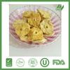 Hot sale custom dried pineapple flakes