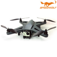 led helicopter toys rc helicopter with wireless camera drone with GPS,gyroscope and compass,rc helicopter long fly time
