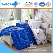 fashion new style hotel kantha silk quilt