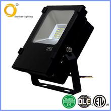 2015 new design 30w IP65 led flood light tech box