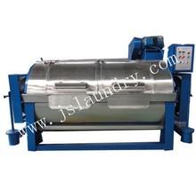 Lavandería máquina - - 100 kg