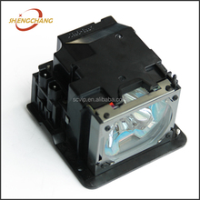 Guangzhou High Power Replacement Projector Lamp Bulbs For NEC VT460/ VT460K/ VT465/ VT475