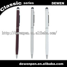 promotional featrue multi-function ballpoint pen