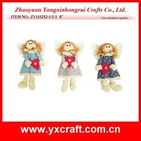 christmas decoration (ZY11S252-1-2-3) angel