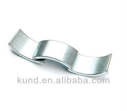 neodymium arc motor magnets