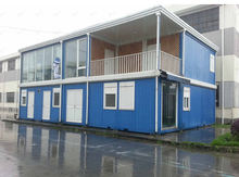 portable container house for sale cheap prefab modern cabins