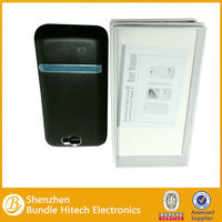 4200mAh Portable Backup Battery For Samsung Galaxy Note 2 Battery Case