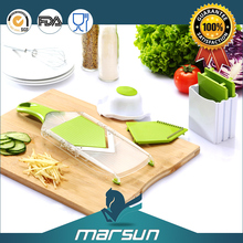 Wholesale Good Quality Industrial Vegetable Cutter for Onion