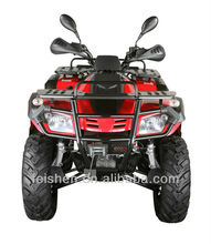 EEC 500CC 4X4 4 WHEELER ATV FOR ADULTS (FA-K550)