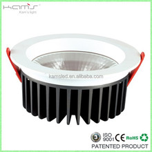 the cheapest 4 Inch Cob Led Downlight Natural White Cob Led Downlight 4 Inch Cob Led Downlight 20w
