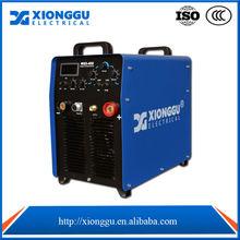 WS5-400 400a pulse mig welder welding equipment/ac dc pulse tig welding machine