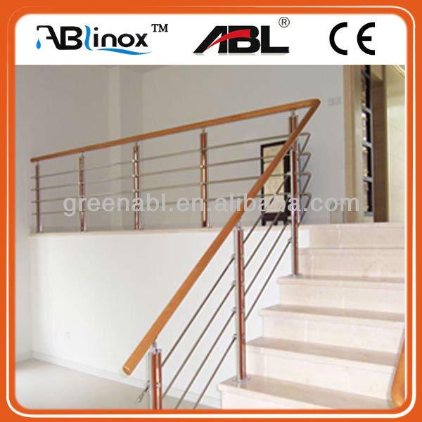 Indoor Stair Railings Buy Stair Railing Rail Wooden Stair Railing