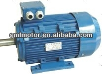 price of Y Y2 YC YCL MS Series Electric Motor from 0.25hp -250hp