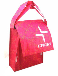 Women's polyester bags Casual Bags with cover for shopping