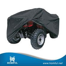 atv quad accessories 49cc mini atv for kids 190t polyester atv cover