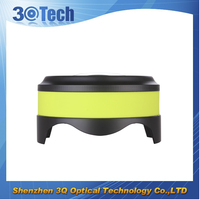 DH-86016 chinese ebay optivisor design loupe