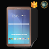 Mobile phone accessories PET high clear screen protector for Samsung Galaxy Tab E T560