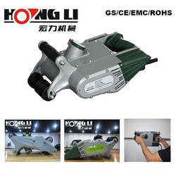 electric wall chaser /saw