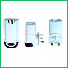plug in air freshener, UK type 30ml