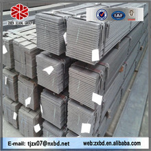 flat bar export to Singapore