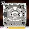 New Design A600 Foot Massager/Walk In Tub Shower Combo Spa Tub