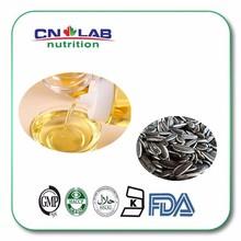 Crude and refined Sunflower Oil in Bulk & bottled