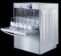 pre-rinse kitchen faucet & used commercial dishwasher for sale / small used commercial dishwasher for sale
