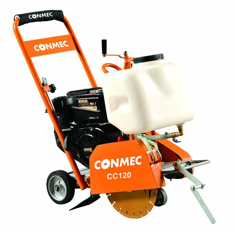 Honda GX390 9.6KW Asphalt Concrete Floor Saw/Concrete Saw/Floor Saw Machine/concrete road cutter/Concrete Saw Cutter(CE)