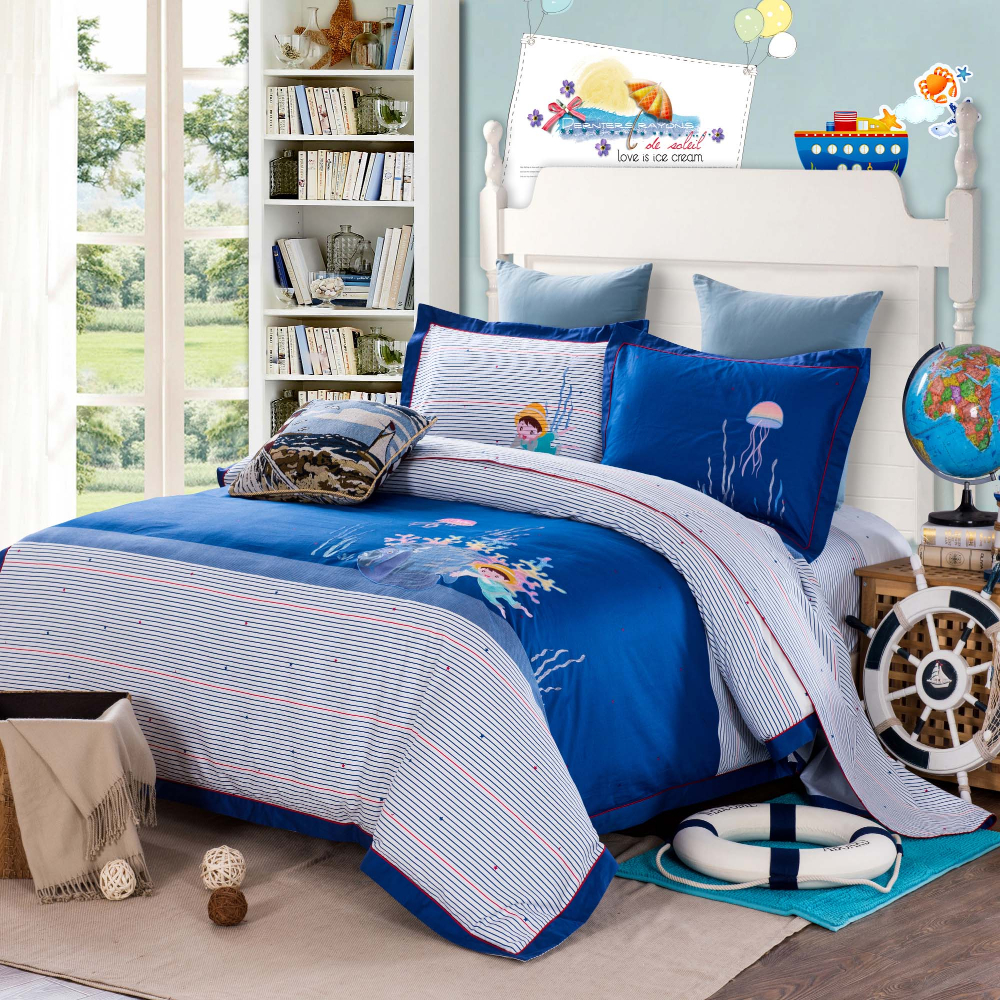 Best Quality With Cheapest Price Brand Name Bed Sheets ...