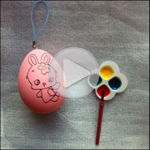 blank diy easter eggs for kids drawing,rotocasting diy easter eggs,rotocasting blank eggs china suppliers