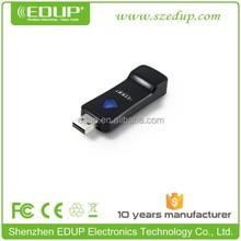 Universal RJ45 usb dongle wifi display linux miracasting for TV , Xbox, Top TV Box,Printer EP-2911 EDUP 802.11n/b/g