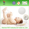 Professional factory wholesale buckwheat baby pillow