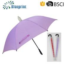 basso prezzo speciale tutti i tipi di ombrello Descrizione con copertura in plastica