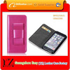 Aalibaba Website Cell Phone Leather Case For OPPO Find 5 Mini R827