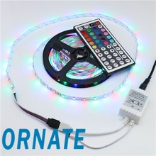 best selling products in america 3528 warm white flexible smd led strip