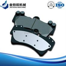 High quality auto parts proton wira professional supplying