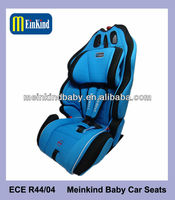 Safety Baby Car Seat Model
