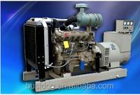 KW33G1000D2 Series Diesel Engine