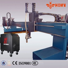 platelet rich plasma kit, plasma generator cutting machine