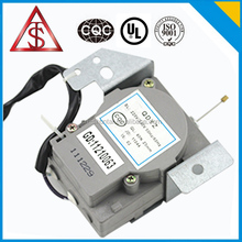 made in china alibaba exporter popular manufacturer ac motor with gearbox
