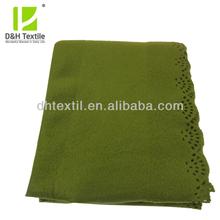 Soft Fleece Oeko-tex Super Model Best Quality Blanket