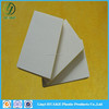 Wholesale mobile home wall paneling stock for sale