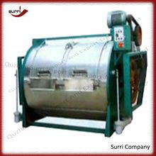 2015 Surri laundry industrial washing machine/laundry washing machine