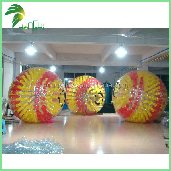 inflatable zorb balloon (1).jpg