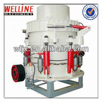 used quarry stone cutting machine in mining industry