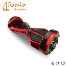 2015 latest hover board two wheels self balancing scooter bluetooth balance scooter 2 wheel