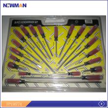 bulk supply non sparking screwdriver