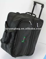 Cabin luggage bag sale,trolley bag, trovel special designer trolley bag
