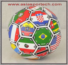 FOOT BALL PROMOTIONAL