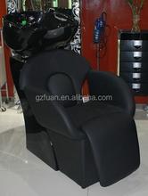 hair salon shampoo chair salon equipment MY-C18-1
